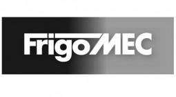 Frigomec