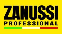 logo_zanussi_-02