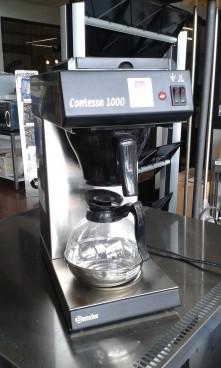MACCHINA CAFFE