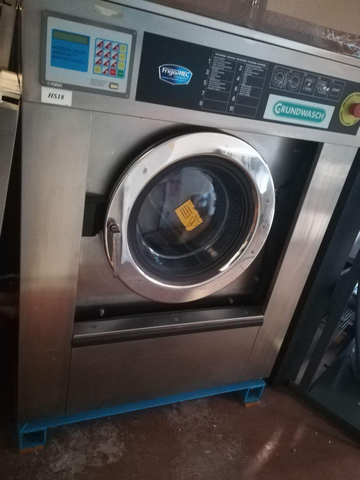 lavastov.2