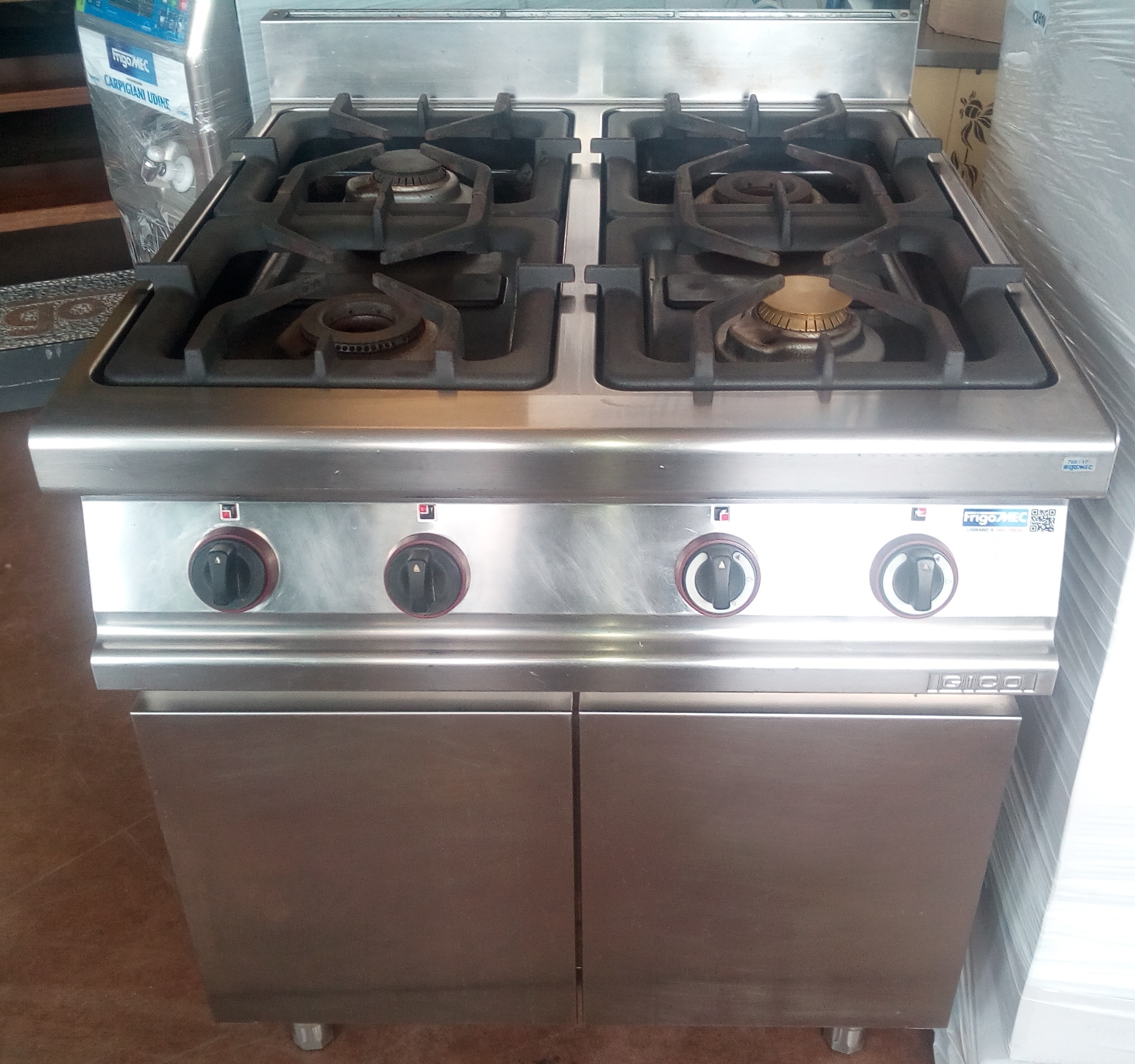 cucina4fuochi